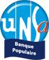 Percée de l'UNSA à la BPALC (Alsace Lorraine Champagne)